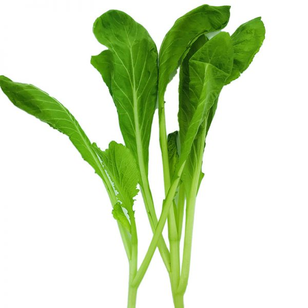 有機春菜 (300g)