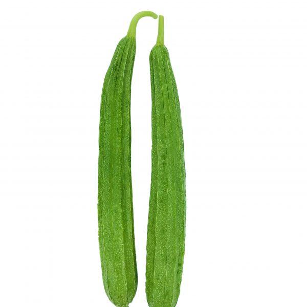 有機絲瓜 (300g)