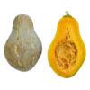 有機香芋南瓜 (500g)