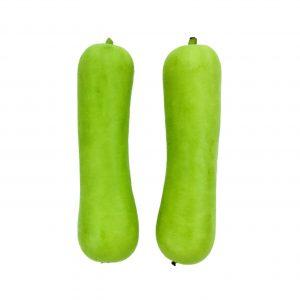 有機蒲瓜 (500g)