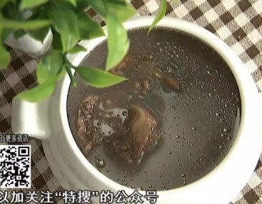 酸棗仁茯神百合蓮子燉乳鴿湯